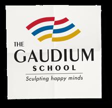 The-Gaudium-CBSE & IB-School-In-Hyderabad