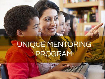 Unique Mentoring Program