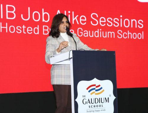 SAIBSA IBPYP 2020